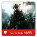 Call Of Duty Metro-128