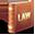 Law-32