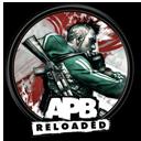 APB Reloaded-128