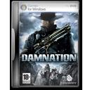 Damnation-128