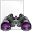 Find File icon