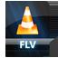 Flv File-64