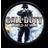 Call Of Duty World At War-48