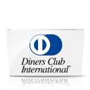 Diners-128