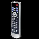 Remote Control-128