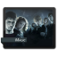 Magic Movies 3 Icon