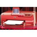 HP Printer-128