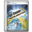 Flight Simulator Acceleration Icon