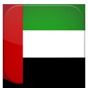 United Arab Emirates-128