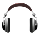 Emblem Sound