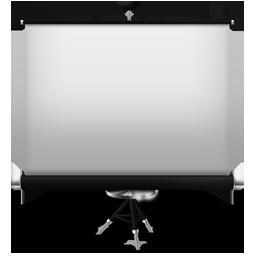 Keynote Off Icon Download Iwork 10 Icons Iconspedia