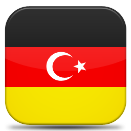 Germany Turks