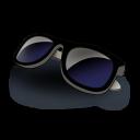 Sunglasses-128