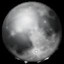 Moon phase full-128