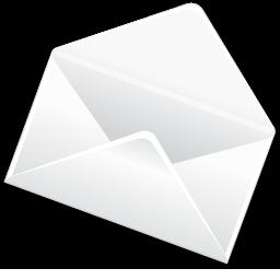 Mail Generic