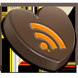 RSS heart