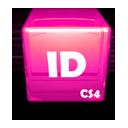 Adobe Id CS4-128