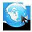 Internet Explorer Windows 8 Icon