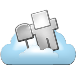 Digg cloud