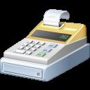 Cash register-128
