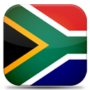 South Africa-128