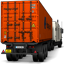 Hapag Truck icon