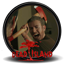 Dead Island-64