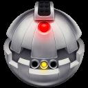 Kajdax Thermal Detonator-128