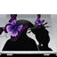 Windows live messenger icon