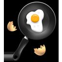 Mini Breakfast-128
