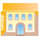 Hotel-128