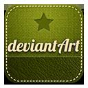 Deviantart retro-128