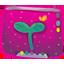 Gaia10 Desktop icon