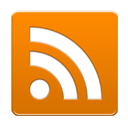 Android RSS-128