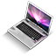 Macbook Pro Archigraphs Icon