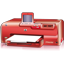 HP Printer Icon