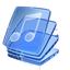 Glass Music-64