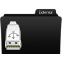 External-128