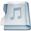 Graphite music-128