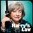 Harrys Law-48
