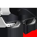 Google Glass-128