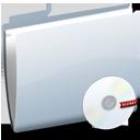Folder Bluray-128