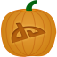 Da Pumpkin Icon