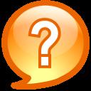 Bullet question-128