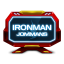 My Computer Ironman icon