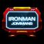 My Computer Ironman Icon