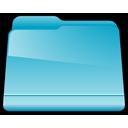 Generic Blue-128