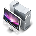 MacPro Archigraphs-128