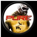 Pure-128