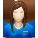 User female-128